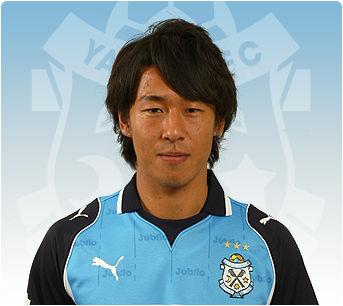 本田圭佑ACミラン移籍で海外サッカー厨「にわかが増えてウザい」