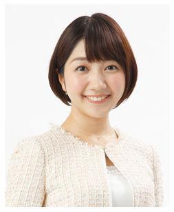 カマタマーレ讃岐リポーター候補の女子アナがブスかわいくてファンになりそう