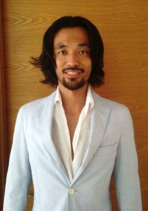 引退の戸田和幸がエスパルスサポに向けて暑苦しくも泣けるメッセージ