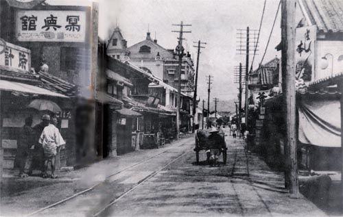 taishoumakki-ooteguchi
