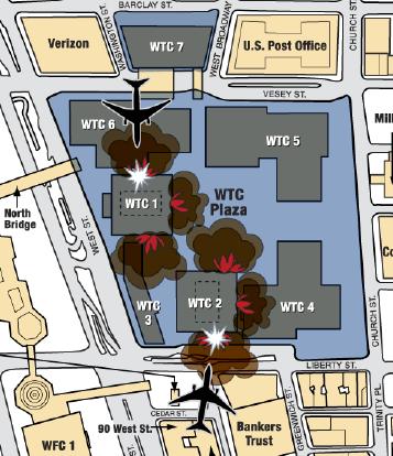 911_-_FEMA_-_WTC_impacts_(graphic)