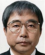 prof_ohtsuki