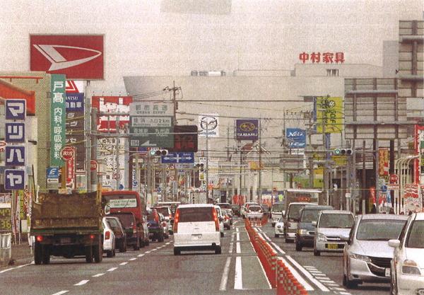 3th-photo-01a