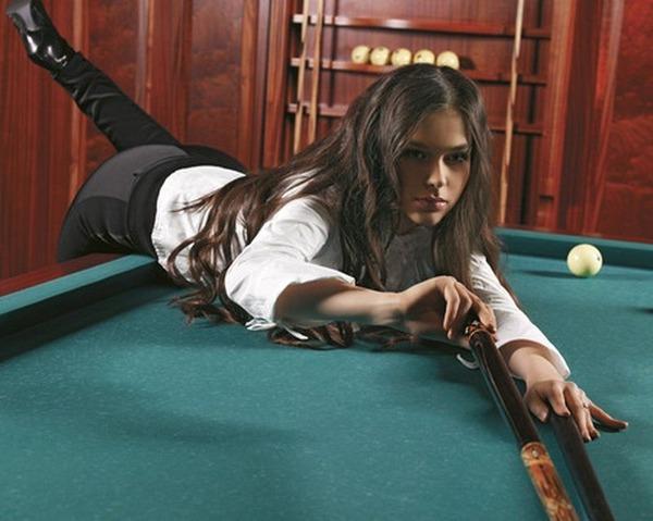 billiardschampion-59