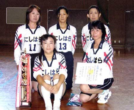 20081031-arikawa05