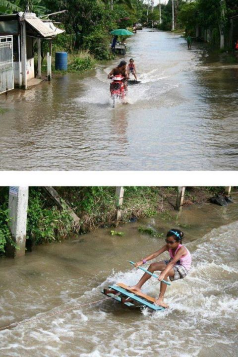 Surfing-in-Thailand