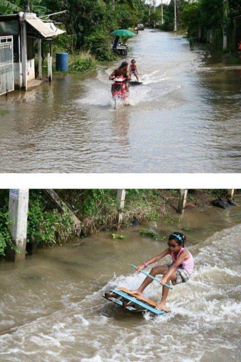 Surfing-in-Thailand