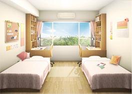 img_room