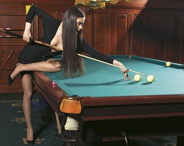 billiardschampion-50