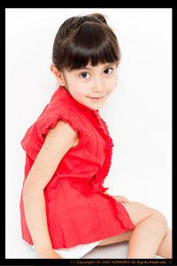 shiori_15