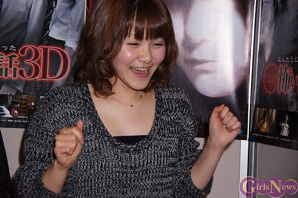 7c442_756_img20110112-morningmusume4