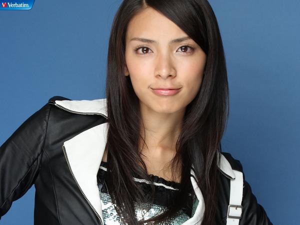 20110624_yuki_20