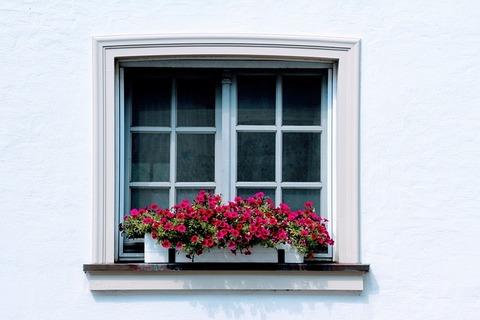 window-2651303_640