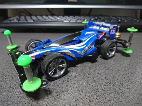 m4-0002