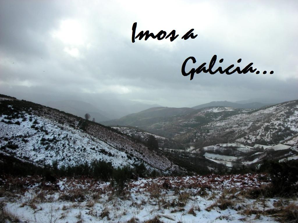ガリシアの冬 074