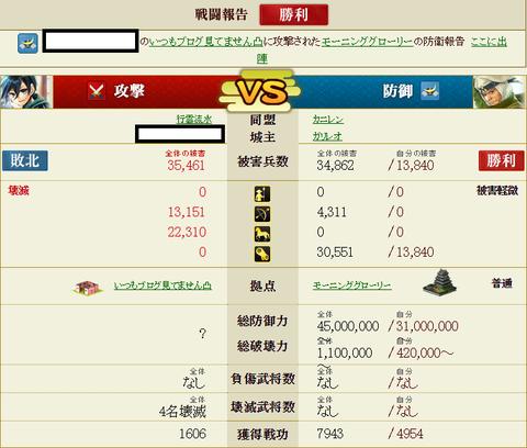 2019防御★