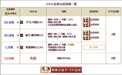 竹林×田原2