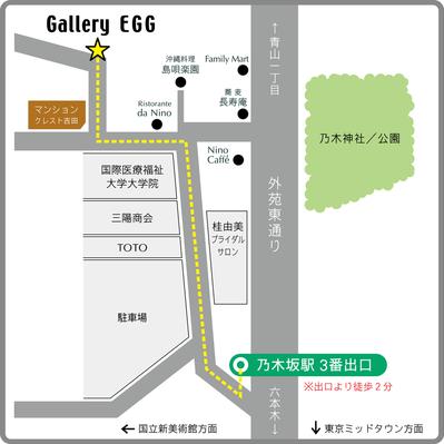 改Gallery Map_20171016