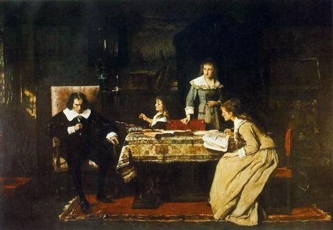 1877‐78 ミルトン