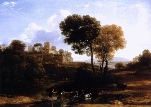 1200px-Claude_Lorrain_-_Landscape_with_Shepherds_-_WGA04997