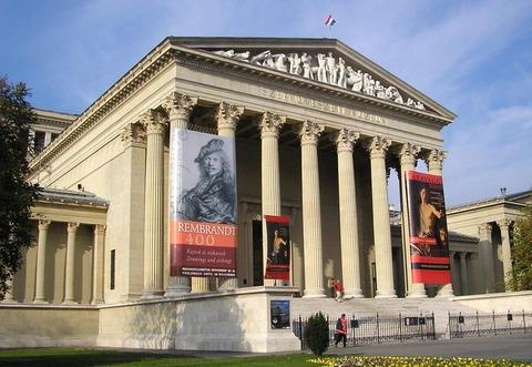 Museum_Fine_Arts01 wiki