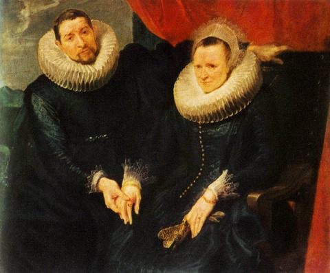 Anthony_van_Dyck_-_Portrait_of_a_Married_Couple_-_WGA07410