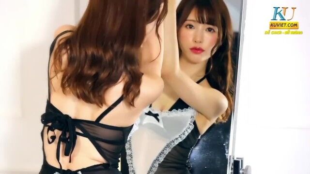 【芸能】 天使もえ 極エロ芸能人もやってるアイドル美少女のスレンダー美脚過激イメージビデオ