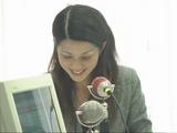 ラジオ(2006.11.28放送)