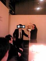 ガル☆中国・九州?