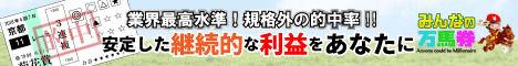 ◆20日【日】東海S(G2)について考えてみる◆【購入馬券】
