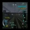 【電車でGO】フル加速動画