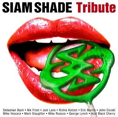 news_large_siamshade_tribute
