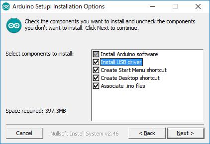 arduino_setup