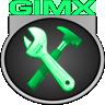 gimx-config