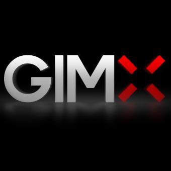 gimx_logo