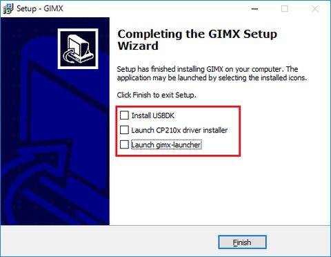 gimx_setup_complete