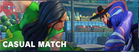 sf5_casual_match