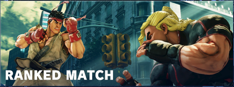 sf5_ranked_match