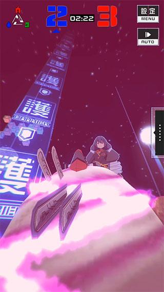 【双挽乃保】ビハインド ザ グラスイズ_27