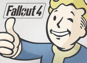 20151211-fallout4-01-300x219