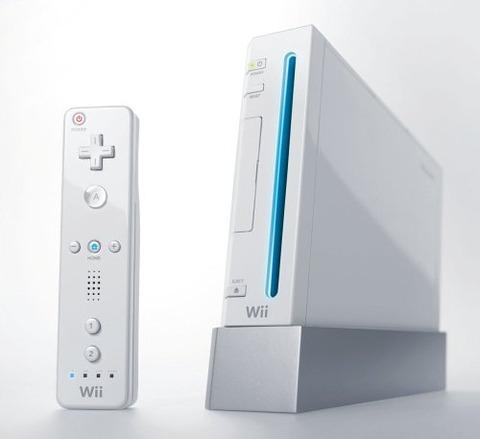 Wiiの三大神ゲー「ゼノブレイド」「斬撃のレギンレイヴ」あと1つは?
