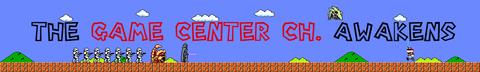 【ブログ紹介】Nintendo Wars よろしくお願いします!