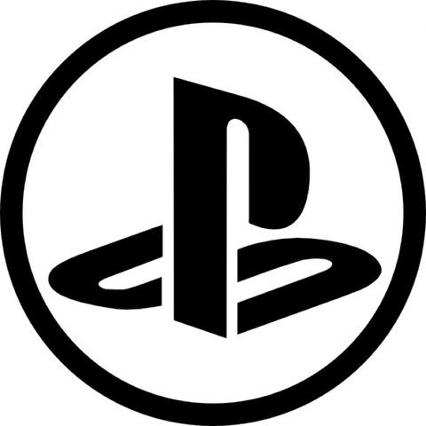 【懐古】PS1~3の隠れた名作を教え会おうぜ!!!!