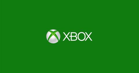 【悲劇】「Xboxさん」 全然話題にならない・・・ どうした日本!?