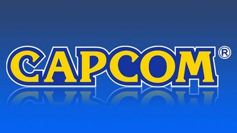 【誰得】バイオハザードが『PS4』で発売!!