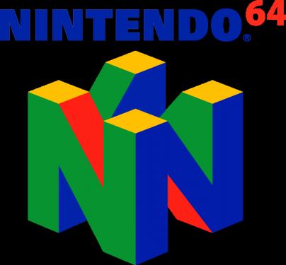 【不気味】ニンテンドウ64のゲームは全て『ホラーゲーム』だった説。 ザワザワッ!