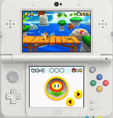 【悲報】ニンテンドー 3DSの新作ソフト、売れない。