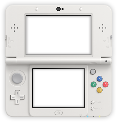 main_new3ds