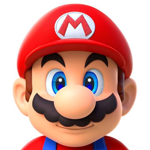 僕の考えた最強のマリオゲーム! 100人対戦、スーパーマリオサバイバル! を出せ