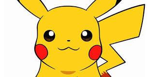 ポケモンGO、日本で一番のゲームアプリだった!!